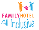 Family Hotel All Inclusive
