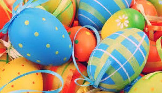 Offerte Pasqua